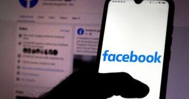 533 million Facebook users phone numbers and personal data have been leaked online today!